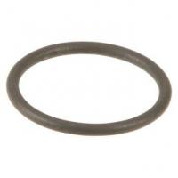 O-Ring 2087 Bremspumpe SR22 Birelart