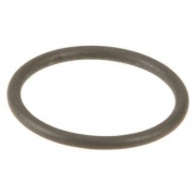 O-ring 2087 brake pump SR22 Birelart, mondokart, kart, kart