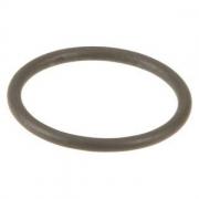 O-Ring 2087 Bremspumpe SR22 Birelart, MONDOKART, kart, go kart