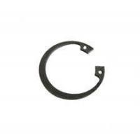 Bremspumpe Ring 24mm SR22 Birelart