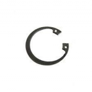 Brake pump Ring 24mm SR22 Birelart, MONDOKART, Brake pump