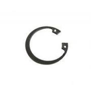 Bremspumpe Ring 24mm SR22 Birelart, MONDOKART, kart, go kart