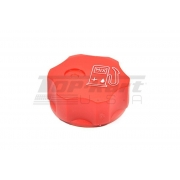 Cap for Tank Top-Kart, MONDOKART, Tanks Top-Kart