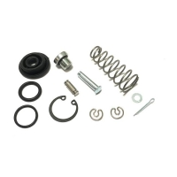 Brake pump overhaul Kit Birel 19 / B