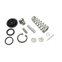 Kit Reparation pompe frein Birel 19 / B