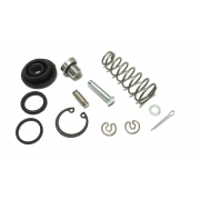Brake pump overhaul Kit Birel 19 / B, MONDOKART, Parts Pump