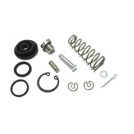 Brake pump overhaul Kit Birel 19 / B, mondokart, kart, kart