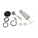 Kit Reparation pompe frein Birel 19 / B, MONDOKART, kart, go