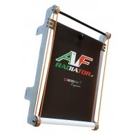 Cortinilla para BIG radiador alta calidad AF