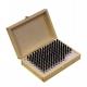Kit Spine Calibrate Getto Massimo VHSH 30 (da 100 a 200)