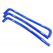Pump cooler tubes Kit IAME X30, mondokart, kart, kart store