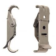 Spring hooks for Front Spoiler fastening, MONDOKART, Other