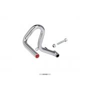 Accelerator Pedal Mini OTK TonyKart, MONDOKART, Pedals /