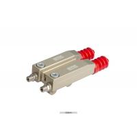 Hauptbremszylinder BSM2 Mini Neos OTK Tonykart