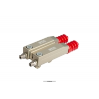 Pompa Freno BSM2 Mini Neos OTK Tonykart