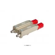 Pompa Freno BSM2 Mini Neos OTK Tonykart, MONDOKART, Pompa Freno