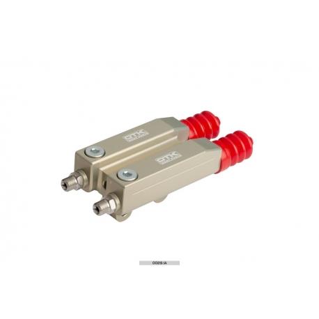 Brake Pump BSM2 Mini Neos OTK Tonykart, mondokart, kart, kart