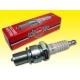 NGK B10EG Spark Plug, MONDOKART, Spark Plugs