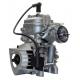 Moteur Iame WaterSwift Mini 60cc, MONDOKART, kart, go kart