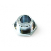 Bushing Eccentric 1.5 Easykart 8/12, MONDOKART, Optional