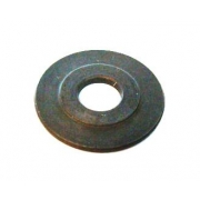 Spacer for Spindle 10x25x4 BirelArt, mondokart, kart, kart