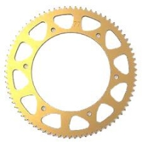 Sprocket Original BirelArt Freeline Birel Easykart