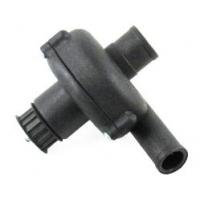 Water Pump Freeline - Toothed