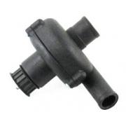 Pompa Acqua Freeline - Dentata, MONDOKART, Radiatore & Pompa
