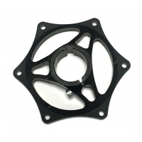Sprocket Holder 40-8 A HQ Birelart