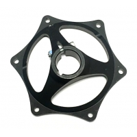 Sprocket Holder 30-6 A HQ Birelart