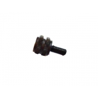 Safety screw Birel Freeline