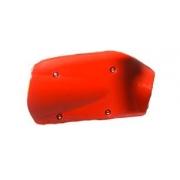 Conveyor SX left BMB Easykart EKL, MONDOKART, Piston & Cylinder