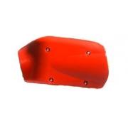Convogliatore DX destro BMB Easykart EKL, MONDOKART, Pistone &