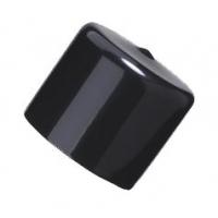 Gummischutzkappe Achse 50mm