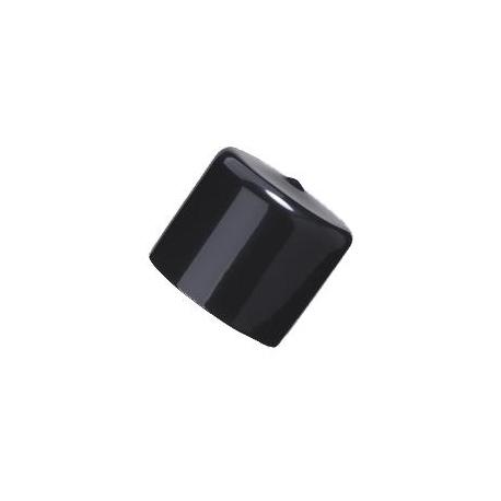 Cap Rubber Protection Axle 50mm, mondokart, kart, kart store