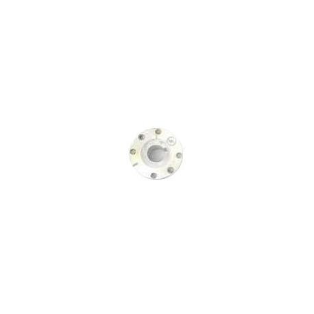 Rotor poles 36 BMB Easykart, mondokart, kart, kart store
