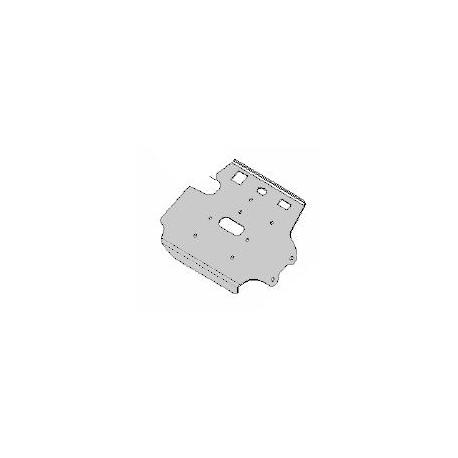 Platelet pour electronique EK BMB Easykart, MONDOKART, kart, go
