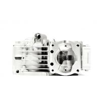 Basis Motor TM KZ10C