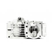 Basamento Motore TM KZ10C, MONDOKART, kart, go kart, karting