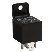 Modulo relè avviamento BMB Easykart, MONDOKART, Accensione EKL