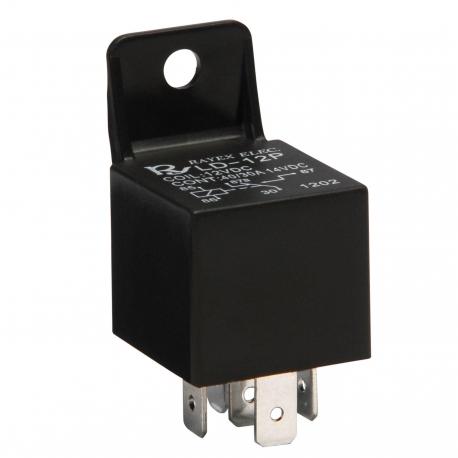 Starter relay module BMB Easykart, mondokart, kart, kart store