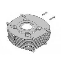 Cilindro Completo EKA BMB 125cc Easykart