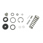 Brake Pump Rebuild Kit 22sr (pump with recovery) BirelArt