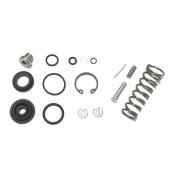 Kit Réparation pompe frein 22sr BirelArt, MONDOKART, kart, go