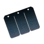 Lamella Rotax / K7 in Carbonio, MONDOKART, Lamelle & accessori