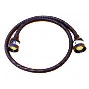 Wiring bus 1080 BMB Easykart, MONDOKART, Ignition & Starter EKL