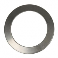 Ring shim primary crown Iame Screamer (1-2-3) KZ
