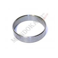 Anillo embrague Iame Screamer (1-2) KZ