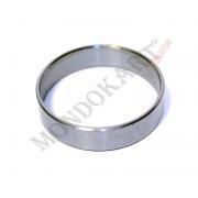 Boccola per anello di tenuta Iame Screamer (1-2) KZ, MONDOKART