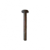 Clutch Dipstick fungus Iame Screamer (1-2-3) KZ